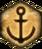Docks Icon