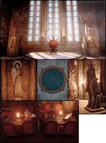 File:Fereldan-Skyhold-Decor-collection.png