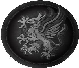 File:Grey warden shield.jpeg