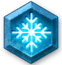 File:Superb Frost Rune icon.png