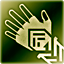 Light gloves green DA2.png
