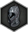 Orlesian Mask Icon.png
