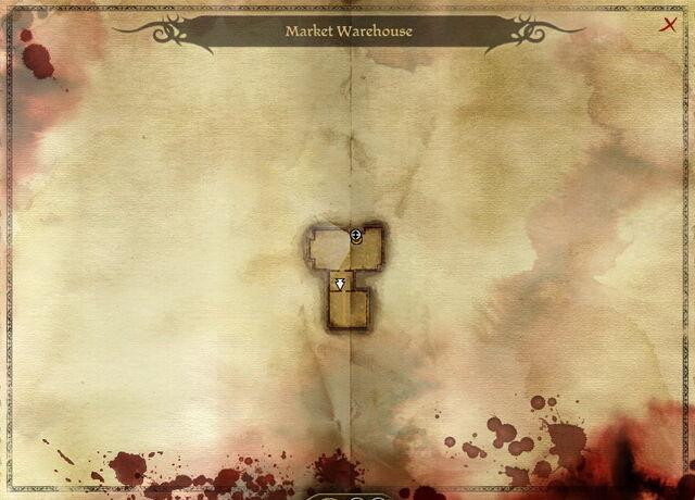 File:Map-Market Warehouse.jpg