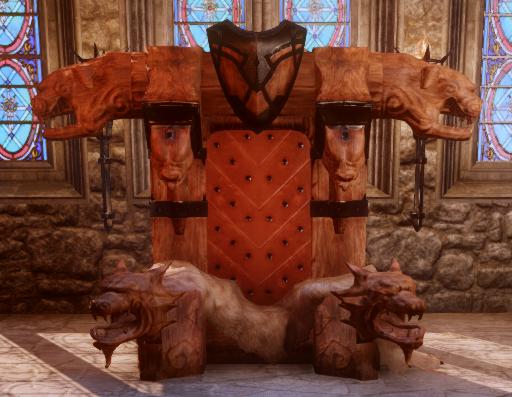 File:Fereldan throne both accessories.png