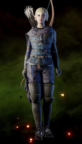 File:Medium-Adventurer-Armor-sera.png