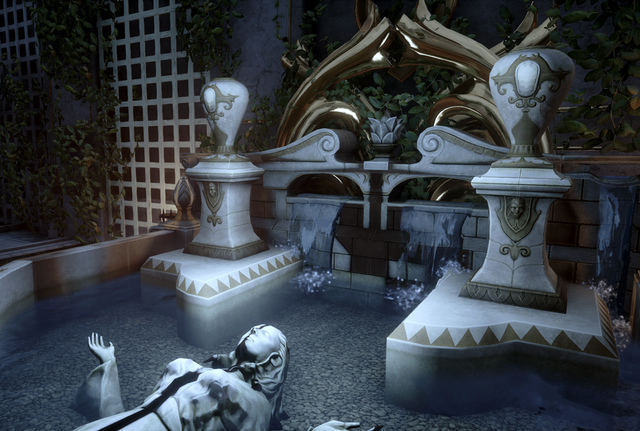 File:Winter-Palace-Caprice-Fountain.png
