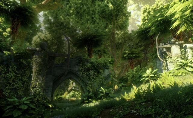 File:Arbor Wilds Inquisition.jpg