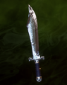 Brutal-Dagger-Inquisition-(level-15).png
