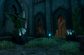 Elven Ruins Multiplayer DAI Header.png