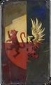 Hero of Ferelden tarot.png
