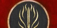 Red Templars