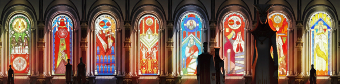 Chantry Quest Banner.PNG
