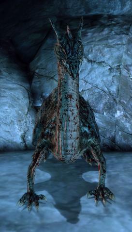 File:Dragonling bad.png