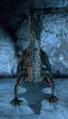 Dragonling bad.png