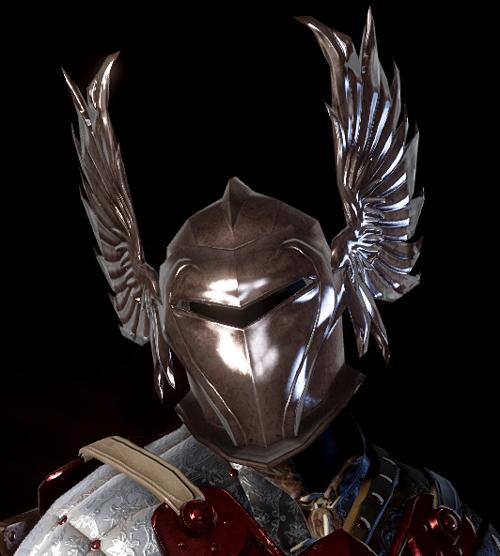 Dragon Age Inquisition Helmets Too Big - 9500+ helmets