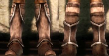 File:Dalish Boots.png