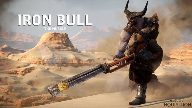 File:Iron bull the muscle.jpg