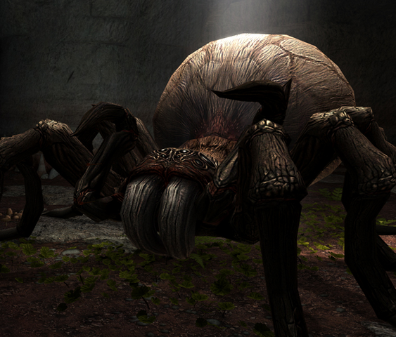 File:Monstrous spider.PNG