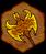Battleaxe-Schematic-icon1