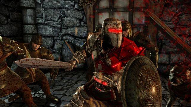 File:Bloodarmor01.jpg