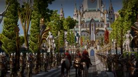 Trespasser Quest Image 1