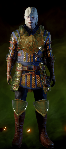 File:Warden-Scout-Armor-Cole.png