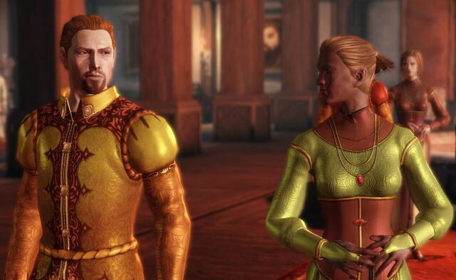 File:Lady Liza Packton and Ser Derren.jpg