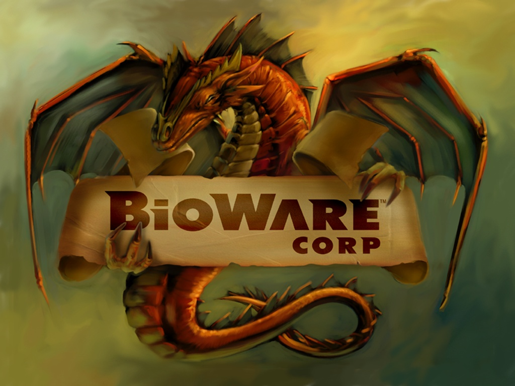 Image result for bioware
