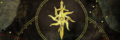 Inquisitor Quest Banner.PNG