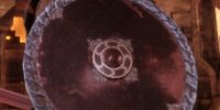 Gorim's Shield