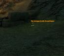 The Awiergan Scrolls: Second Aspect