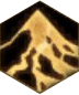 Sundermount icon.png
