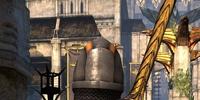 Vigilance (Dragon Age II)