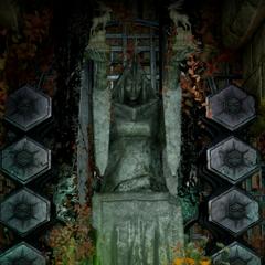 Shrine <a href=