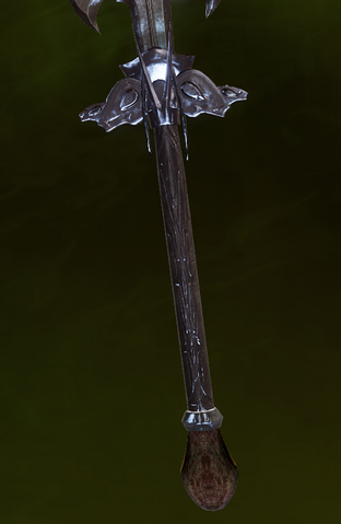 File:Winged-Greatsword-Grip.png