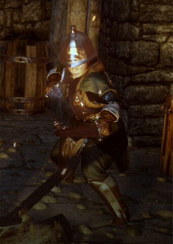 File:Alchemist's Inquisition Operative Armor (Fortitude).jpg