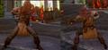 Elite Assassin's Mantle.png