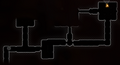 Forgotten lair.png