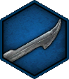 File:Pirate Captain Cutlass Icon.png