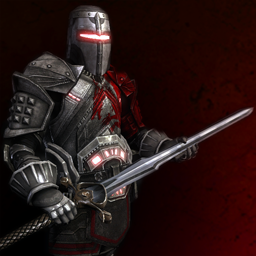 File:Blood Dragon Armor DA2.png