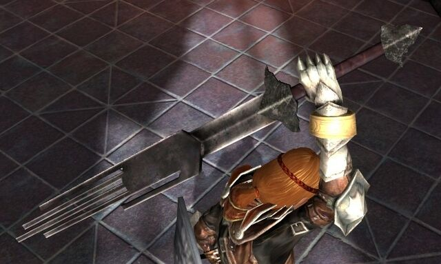 File:DA2 The Vague Blade - longsword.jpg