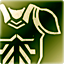 Light armor green DA2.png