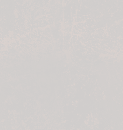 File:SplatterBackground20.png