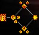 Berserker (Dragon Age II)