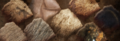 Leather Quest Banner.PNG