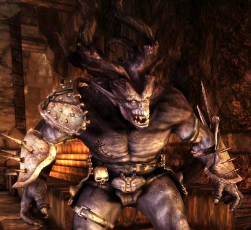 File:Creature-Ogre Alpha.jpg