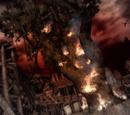 Burn the Vhenadahl