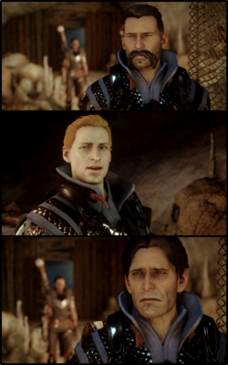 Hawke's-Potential-Grey-Warden-Friends.png