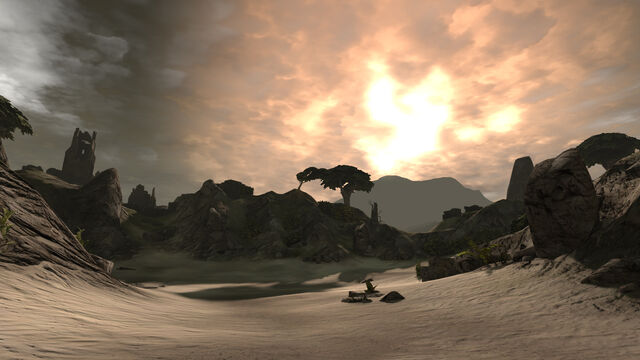 File:Mountains 2 environment (DA2).jpg