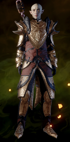 File:Vestment-of-the-Dragon-Hunter-Solas.png